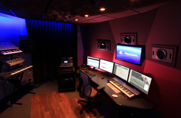 sony-music-studio-edit-suite.jpg_resize=