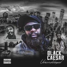 Universaldagod Black Caesar