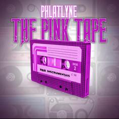 Phlatlyne
