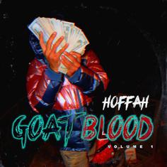 Goat Blood 1 by Hoffah