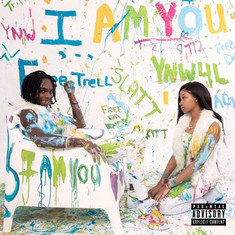 I Am You By: YNW Melly