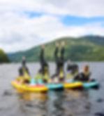 Loch Earn Watersports Centre Best Pictur