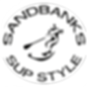 Sandbanks SUP Logo.png