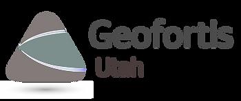 geofortis%20utah%20021020_edited.png