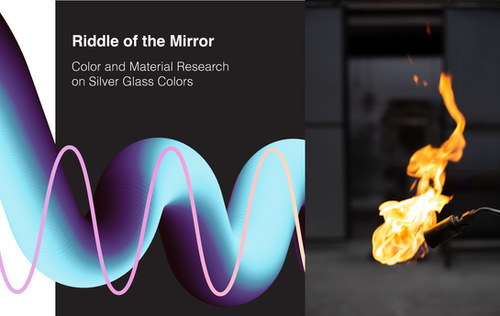 Riddle of the Mirror