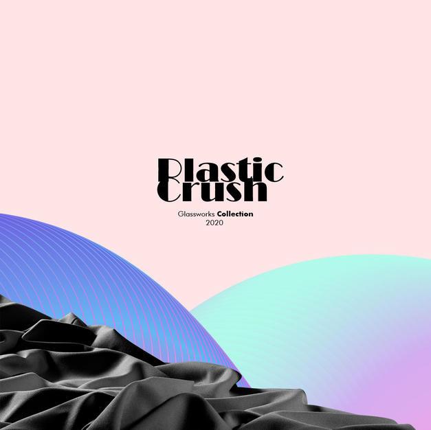 PlasticCrush_yellowtower_5image_01_06.jp