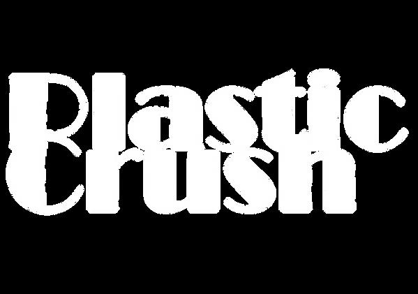 WHITEplasticcrushlogo_larger-01.png