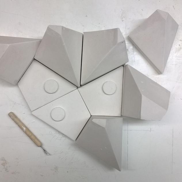 Blocks Process 10