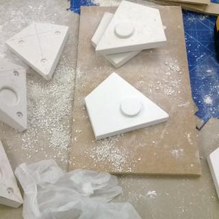Blocks Process 09