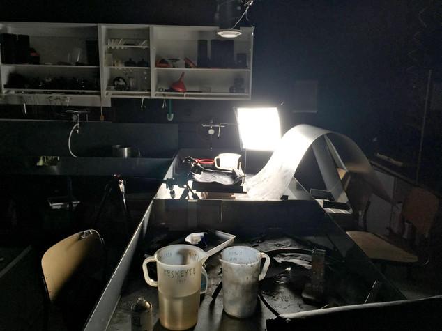 Video Process 04
