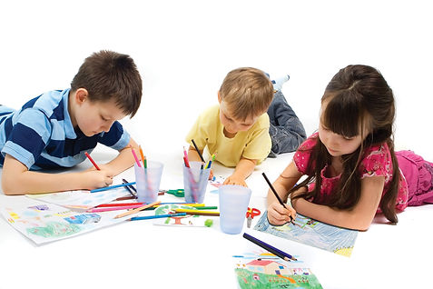Children drawing.jpg