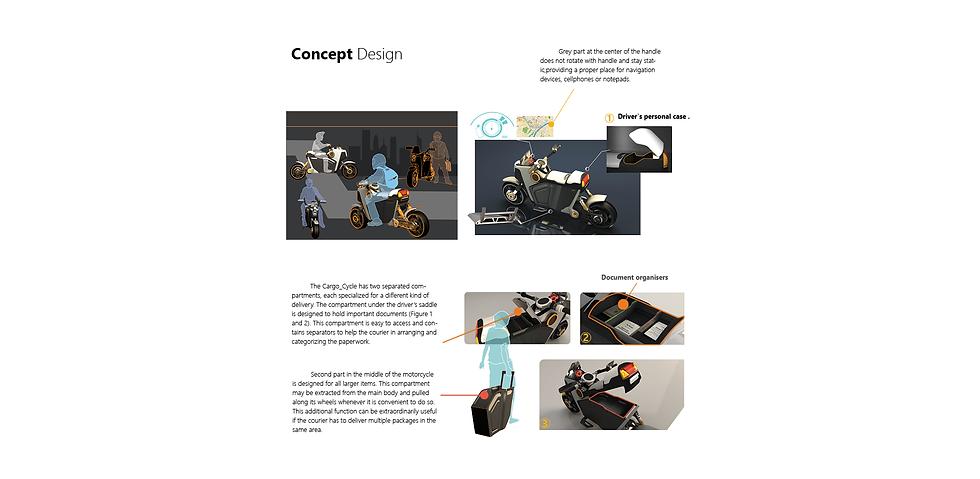 Cargo_details_02.png