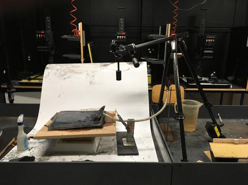 Video Process 02