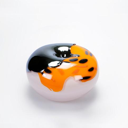 IMG_7966_orangedonut_WEBSITE2smaller_.jp