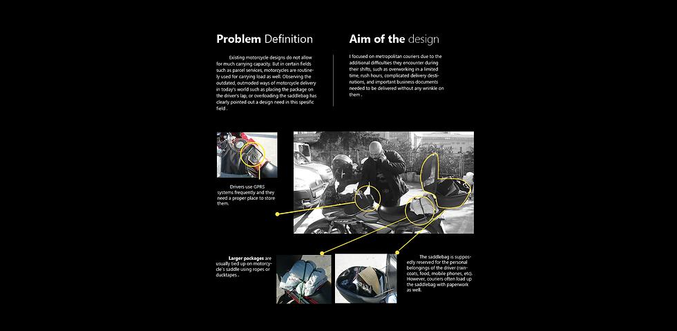 Problem_definition_01.png
