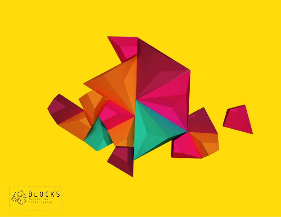 Blocks 03