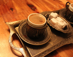 turkish-coffee.jpg
