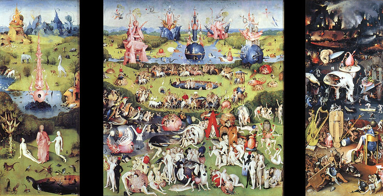 The_Garden_of_Earthly_Delights_by_Hieron