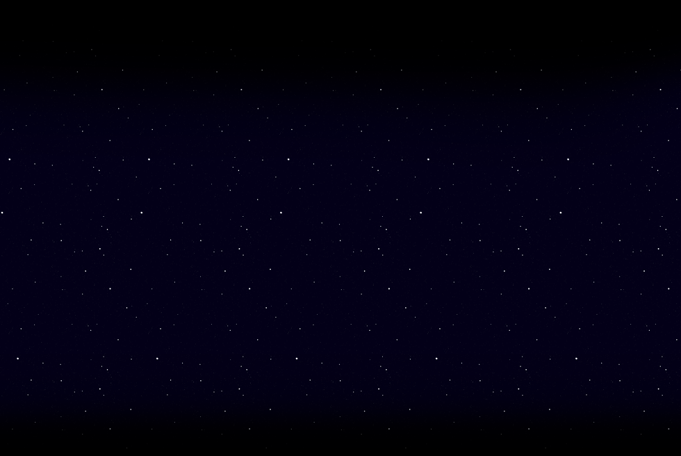 Only_Space_6000X_2.png