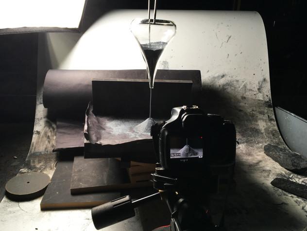 Video Process 06