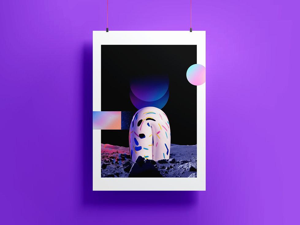 whitewall_moon_plasticcrush_purple_BG.jpg