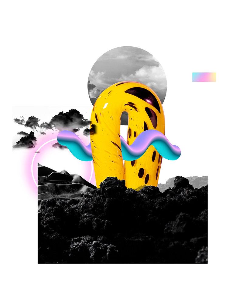 PlasticCrush_yellowtower_POSTER1_whitebackground.jpg