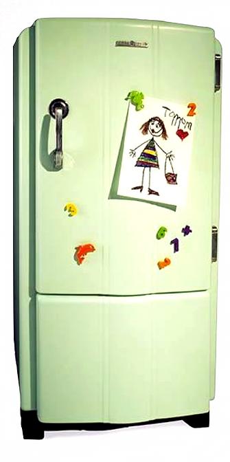 fridge_01.tiff