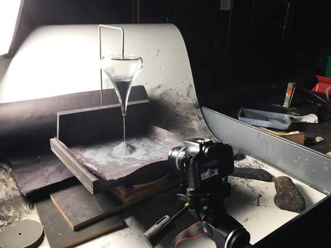 Video Process 01