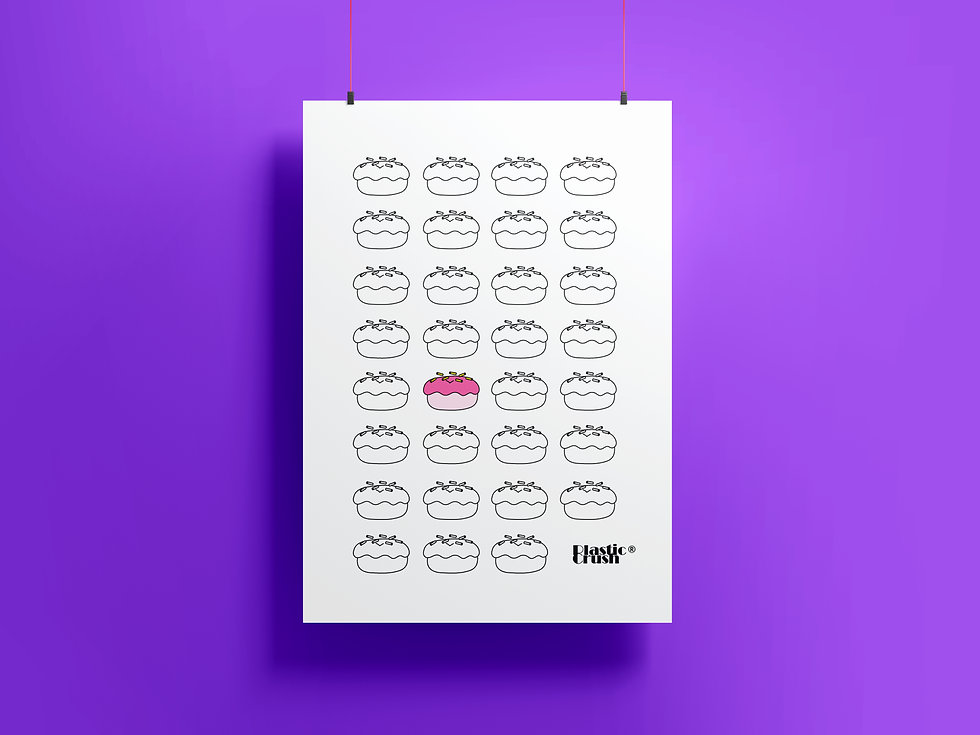 purple_multidonuts-mockup.jpg
