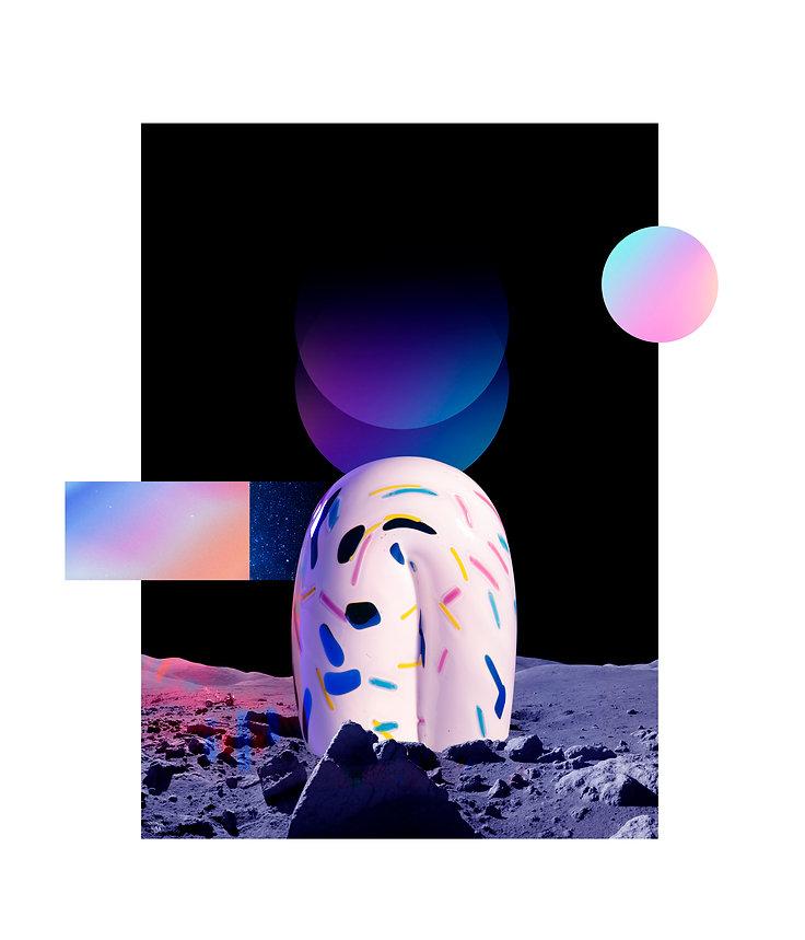 PlasticCrush_coloredtube_moon_POSTER.jpg