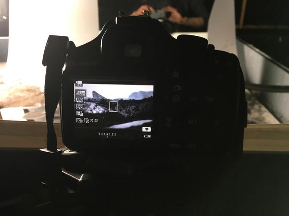 Video Process 07