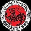 SKKIF Logo.PNG