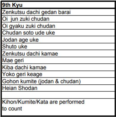 SKIFF 9th Kyu.PNG