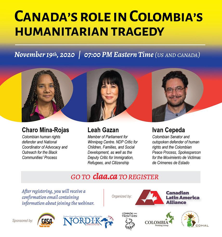 CLAA_-webinar_-Colombia-5.jpg