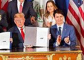 Trudeau%20-Trump_edited.jpg