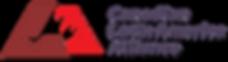 CLAA-Logo-1500x406.png