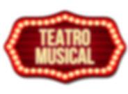 capa-teatro-musical-1.jpg