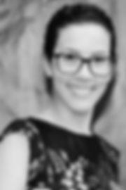 professora doutora na USP Leilane Morais