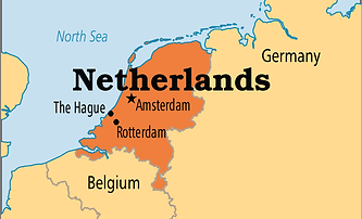 Embassy Certificate Attestation Apostille For Netherlands - Netherlands embassy kuwait map