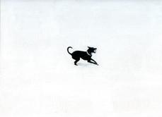 24_Loretta_snow_04_sm.jpg