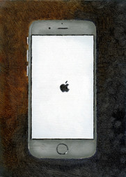 17_iPhone6_sm.jpg