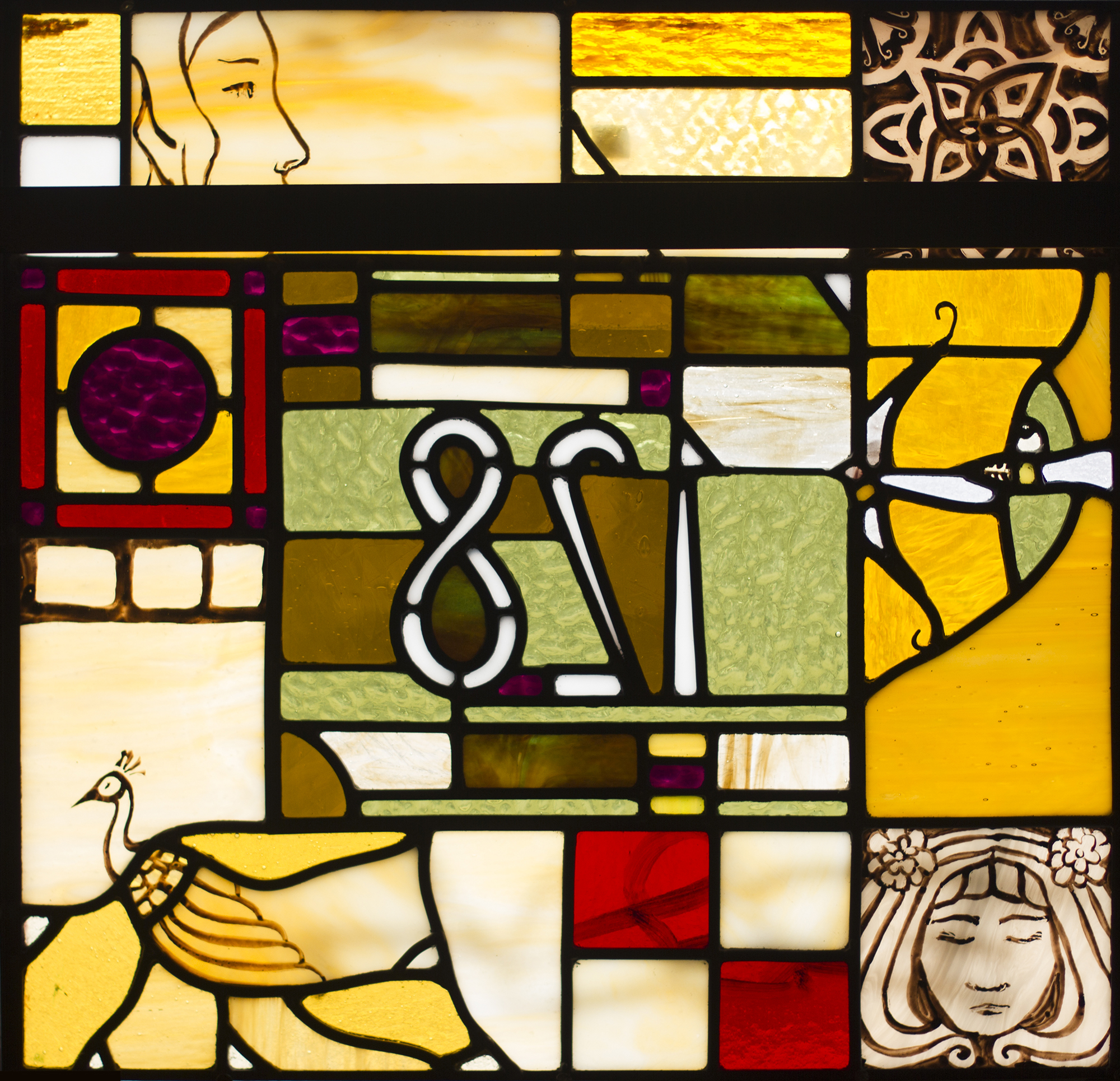 stained_glass_02