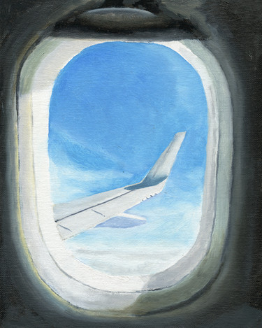 31_Airplane_Window_sm.jpg