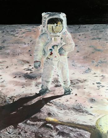Apollo 11_big.jpg