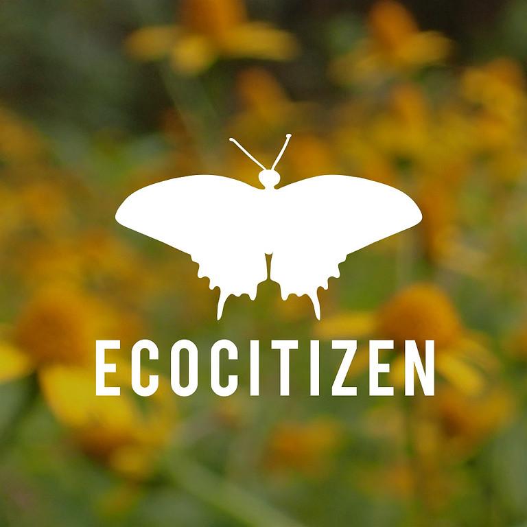 EcoCitizen Day