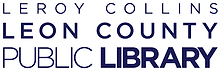leroy-collins-library.png