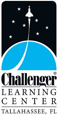 challenger-learning-center