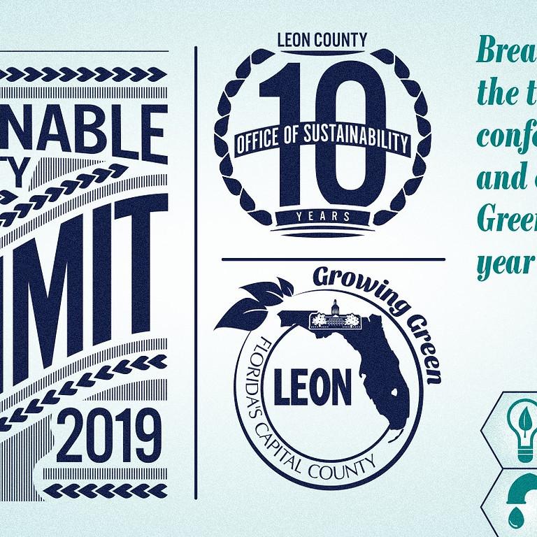 Sustainable Community Summit
