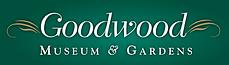 Goodwood-Museum-Gardens.png