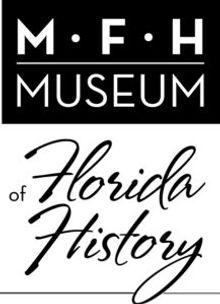 mfh-logo-vert-TWO-2010-217x300.jpg